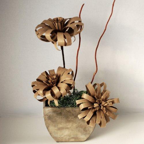 tekturowe-kwiaty-1-jpg