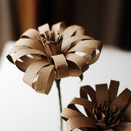 tekturowe-kwiaty-2-jpg