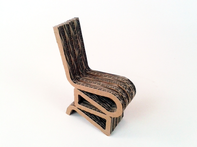 krzesla chair - 11
