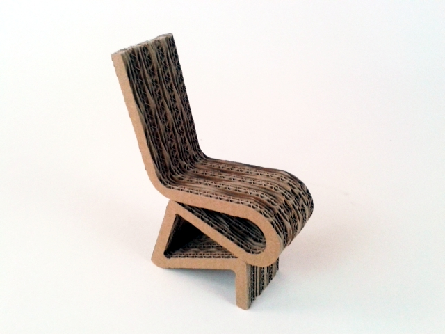 krzesla chair - 13