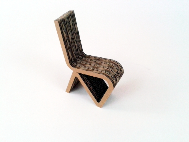 krzesla chair - 9