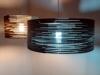 lampa-beczka-60-z-tektury-12
