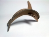 delfin-z-kartonu-tektury-2