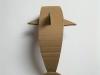 delfin-z-kartonu-tektury-5