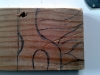 drewniane puzlle - 1.jpg