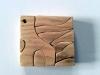 drewniane puzlle - 2.jpg