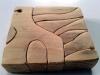 drewniane puzlle - 3.jpg