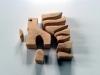 drewniane puzlle - 4.jpg