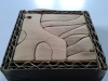drewniane puzlle - 5.jpg
