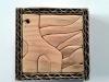 drewniane puzlle - 6.jpg