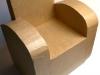 fotel-dla-dziecka-29 - meble z tektury