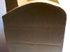fotel-dla-dziecka-31 - meble z tektury