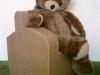 fotel-dla-dziecka-34 - meble z tektury