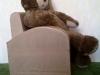 fotel-dla-dziecka-36 - meble z tektury