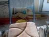 krzeslo-z-tektury-1-16