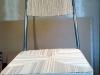 krzeslo-7 - z tektury, z kartonu