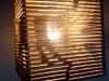 Lampa eksperymenty z ksztaltem - 7