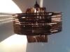lampa-2-pierscienie-10 - lampa z kartonu