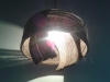 lampa-2-pierscienie-7 - lampa z kartonu