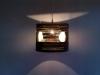 lampa-4-10 - meble z tektury
