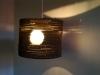 lampa-4-13 - meble z tektury
