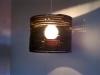 lampa-4-14 - meble z tektury