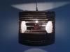 lampa-4-16 - meble z tektury