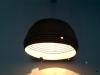 lampa-garnek-11 - z tektury
