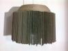 lampa-kapelusz-1