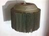 lampa-kapelusz-2