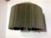 lampa-kapelusz-3