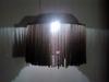 lampa-kapelusz-4