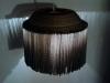 lampa-kapelusz-5