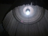 lampa-kapelusz-6