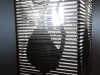 Kocia lampa z karonu - 8 (2)