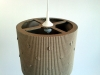 Lampa kropra z kartonu - 2.jpg