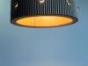 Lampa kropra z kartonu - 4.jpg