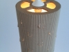 Lampa kropra z kartonu - 7.jpg