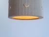 Lampa kropra z kartonu - 8.jpg