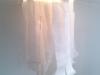 lampa-z-tektury-meduza-4