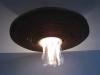 lampa-parasol-z-kartonu-tektury-12