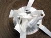 lampa-parasol-z-kartonu-tektury-6