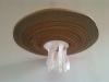 lampa-parasol-z-kartonu-tektury-9