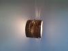 lampa-z-tektury-podkowa-10