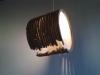 lampa-z-tektury-podkowa-11