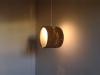 lampa-z-tektury-podkowa-9