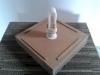 Lampa podstawa duza - 2