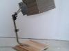lampa-rowerowa-z-kartonu-4
