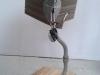 lampa-rowerowa-z-kartonu-5