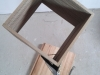 lampa-rowerowa-z-kartonu-8